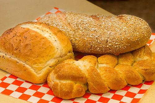 Bread500