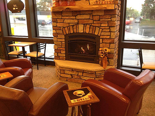 Fire-Place500