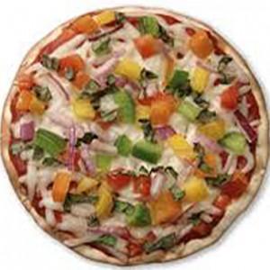 Brainerd MN Specialty Pizza