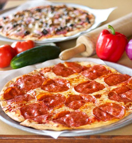 2Pizzas450