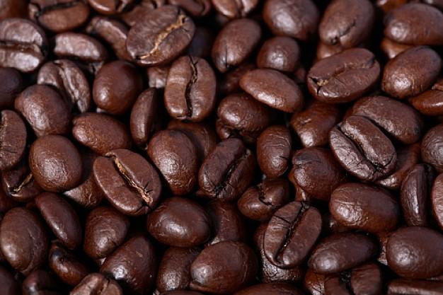 mocha--textures--coffee-beans--cappuccino_321796